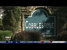 (100) I-Team: Homeowners Vote Out Their HOA President - YouTube