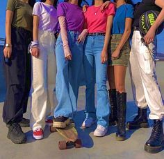 Indie Outfits, Teen Fashion Outfits, Cute Casual Outfits, Retro Outfits, Vintage Outfits, Summer Outfits, Fashion Tips, Indie Fashion, Aesthetic Fashion