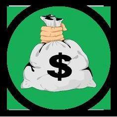 nebankovní pujčky před výplatou bez registru praha
