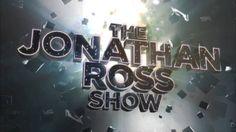 """Se Confirma Presentacion de Britney en """"The Jonathan Ross""""   Britneyharádoblepresentaciónen Reino Unido  Durante la semana de los Apple Music Festival en Reino Unido(27 septiembre 2016) el B-Team aprovechará para sacar partido de ese viaje y tendremos más promoción de """"Glory"""". El Show de The Jonathan Ross tendrá a Britney Spears de invitada para una entrevista exclusiva y una presentación especial dentro del programa. El episodio saldrá el sábado 1ero de octubre por ITV en UK a las10.00pm…"""