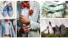Eleganta tinutei de mire …. casual&hip Casual, Fashion, Moda, Fashion Styles, Fasion, Casual Clothes