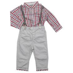 Obaïbi | too-short - Troc et vente de vêtements d'occasion pour enfants