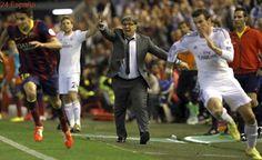 Íker Casillas vacila a Marc Bartra: «¿Has pillado a día de hoy a Bale?»