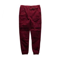 These Status Destroyed ... are not going to last long! Check it out here! http://upperstatusshop.com/products/status-denim-joggers-destroyed?utm_campaign=social_autopilot&utm_source=pin&utm_medium=pin #lifestyle #fashion