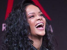 J'ai lu l'article Coupe du monde 2014 : Rihanna se voit offrir une proposition indécente sur http://www.closermag.fr/people/people-anglo-saxons/coupe-du-monde-2014-rihanna-se-voit-offrir-une-proposition-indecente-355490