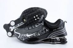 Me Too Shoes, Men's Shoes, Air Max Sneakers, Sneakers Nike, Nike Shox Shoes, Mens Shoes Online, Cheap Nike, Nike Air Max, Running Shoes