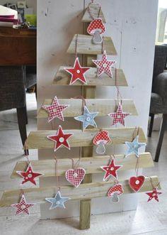 arbolitos-de-navidad-de-madera-reciclados-11