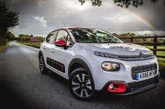 Comment trouvez-vous cette Citroën C3 ??? - http://ift.tt/1HQJd81