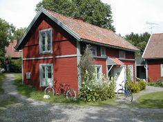 redHouse_sweden.JPG 320×240 pikseli