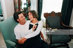 Amy Grant, Vince Gill, Stars, Country, Rural Area, Sterne, Country Music, Star