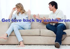 Vashikaran specialist famous astrologer molanaji have providing love problem solution, get love back by vashikaran, career related issues, instant in time.