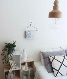KARWEI | Ook geen behoefte aan een standaard nachtkastje? Word vanaf nu wakker naast je eigen design stuk.