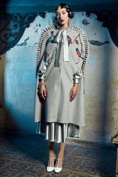 dbol-design by oana lupas fashion designer autumn winter 2016-2017 collection46Filedbol-design by oana lupas fashion designer autumn winter 2016-2017 collection