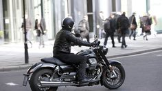 moto-guzzi-california-1400-custom-39e21743c67845e8726f406a219eaaed.jpg (984×554)