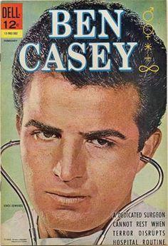 ben casy tv series | ben-casey-tv-series