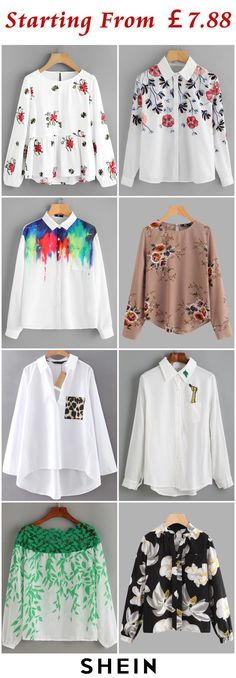 Page not found - Mode für Paare Dresses For Teens, Trendy Dresses, Outfits For Teens, Teen Girl Fashion, Womens Fashion, Pretty Outfits, Cute Outfits, Modele Hijab, Girl Trends