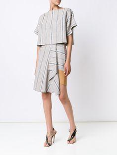 http://www.farfetch.com/lu/shopping/women/sophie-theallet-striped-basketweave-skirt-item-11510533.aspx?storeid=10203