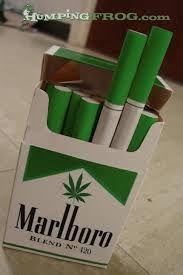 """Résultat de recherche d'images pour """"paquet de 25 cigarettes marlboro"""""""