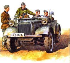 La Pintura y la Guerra. Sursumkorda in memoriam German Uniforms, Ww2 Uniforms, Luftwaffe, German Army, Horchata, Military History, Armed Forces, World War Ii, Military Vehicles