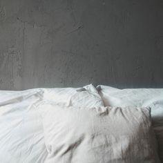 Epeda vous donnes ses petites astuces pour nettoyer comme il se doit votre cher matelas pour un Beau Dormir ! Bed, Cleanser, Stuff Stuff, Stream Bed, Beds, Bedding