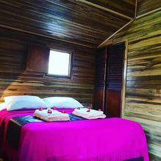 Escápate a Sindamanoy y regálate una aventura de Bienestar 🎎. 👬. 👭. 💏. 🌿  #wellnesstrip #pareja #magia #amor #ternura #naturaleza #conexion #paz #relajacion #contacto #vitalidad #escapate #revitaliza #mentecuerpo #reserva #sindamanoy #santanderv#colombiahttps://www.instagram.com/p/BfI2SsXldzV/
