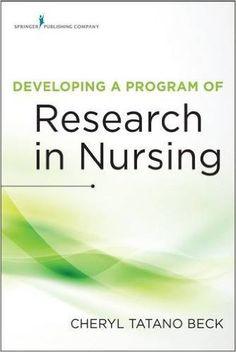 critical thinking case studies nursing
