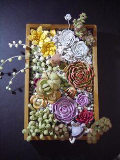 Квиллинг для начинающих quilling-life.com | ВКонтакте Quilling Work, Quilling Jewelry, Quilling Craft, Quilling Flowers, Quilling Patterns, Quilling Designs, Paper Flowers Diy, Paper Quilling, Quilling Ideas
