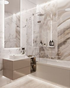 Washroom Design, Bathroom Design Luxury, Modern Bathroom Design, Home Room Design, Dream Home Design, Home Interior Design, Apartment Interior, Apartment Design, Toilet Room Decor
