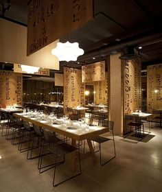 lah-interior-design-restaurant-madrid10