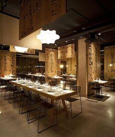 lah-interior-design-restaurant-madrid10