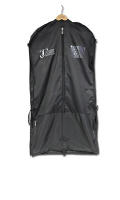 Search results for: 'omnia garment bag w hanger short' Keep Shoes, Garment Bags, Motorcycle Jacket, Adidas Jacket, Dance, Dancing