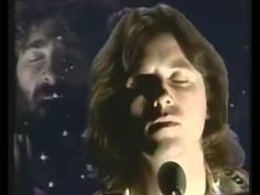 10cc - I'm Not In Love Official Music Video HQ by Ximbadores - YouTube