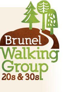 Weekend Away – Dolgellau Trip (joint)   Brunel walking group