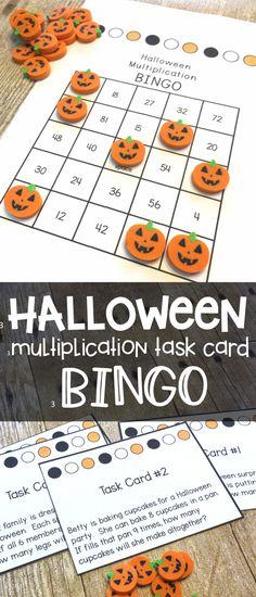 3264 best Halloween images on Pinterest | Halloween kids, Activities ...
