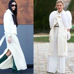 51 Best Fashion Trends 2017 images   Ladies fashion, Spring summer ... c04b9e5ae5