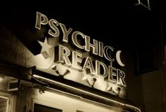 Basically learn how to ask by discovering what kinds of questions to ask a psychic now. It could help yourself to gain better insights into your different