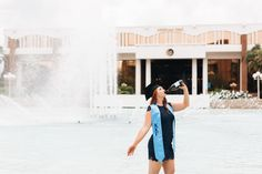 72 Best University of Central Florida Graduation Photos - Orlando FL