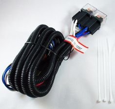 05bda4814588edcac9dd623d82740dd7 jeep xj mods pnp putco h4 9003 heavy duty headlight upgrade wiring harness jeep putco h4 / 9003 heavy duty headlight upgrade wiring harness at eliteediting.co