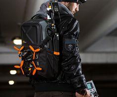 Lowepro Drone Backpacks