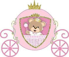 Osita princesa Diy And Crafts, Crafts For Kids, Paper Crafts, Princess Cookies, Royal Baby Showers, Baby Posters, Art Cart, Baby Painting, Baby Shawer