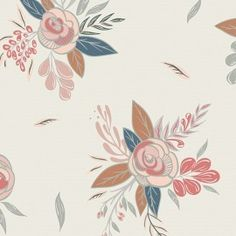 adidas gazelle femme fleur agf 34