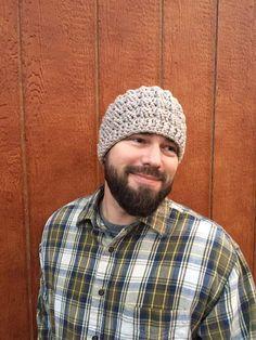Crochet Pattern for Dragonstone Beanie Hat 6 sizes baby to Crochet Hook Sizes, Crochet Hooks, Beanie Pattern, Pattern Names, Etsy App, Crochet For Beginners, Photo Tutorial, Yarn Needle, Beanie Hats