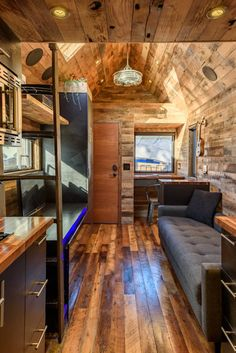 tipsy-the-tiny-house-seattle-vacation-spot-007                                                                                                                                                                                 More