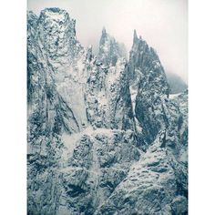 Future Mountains ❤ liked on Polyvore featuring backgrounds, photos, pictures, art and nature