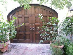 82 Best Mediterranean Revival Houses Images Spanish