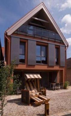 Stietz-Villa - 4 Star #Apartments - $80 - #Hotels #Germany #PlauamSee http://www.justigo.uk/hotels/germany/plau-am-see/stietz-villa_213629.html