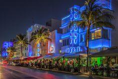 South Beach Live Group Southbeachliveg On Pinterest