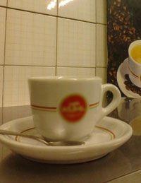 Muito bom ver a paixão pelo café sendo passada de pai para filha. Essa é a história da xícara da estudante Luísa Buoro. Conheça mais!