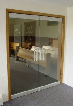 NZ Glass Is The Reliable Name For Providing Stylish Interior Glass