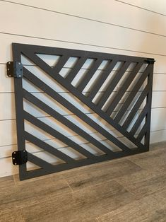 Home Gate Design, Steel Gate Design, Front Gate Design, Main Gate Design, Door Design, Diy Gate, Diy Baby Gate, Window Grill Design Modern, House Window Design